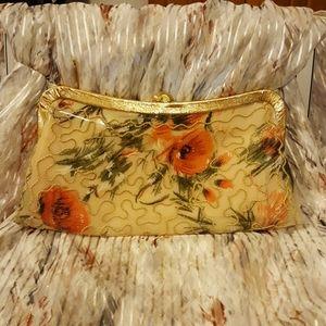 Vintage 1950's Garay Handbag